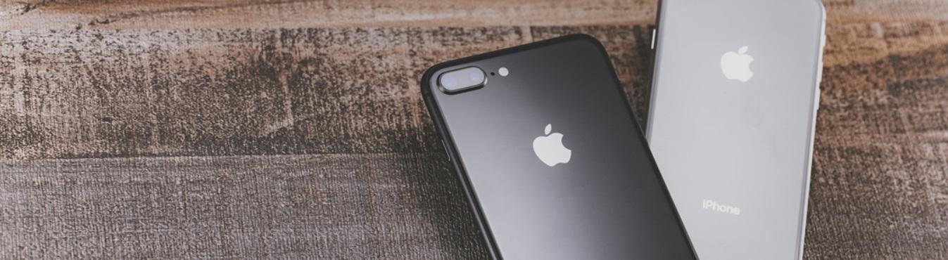 iPhone修理クリック成田店